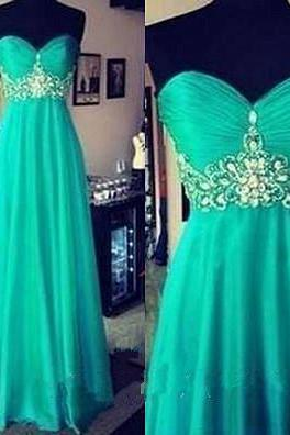 Prom Dresses ,Prom Gowns ,High Collar Two Pieces Prom Dresses ,Long Prom Dress ,Long Prom Gowns ,Graduation Dresses ,Graduation Gowns ,Homecoming Dresses ,Homecoming Gowns